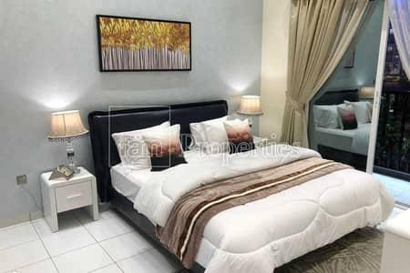 شقة 1 غرفة نوم للبيع في المدينة العالمية، دبي - 0% commission | High ROI | Smart investment