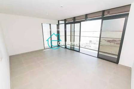 1 Bedroom Flat for Sale in Saadiyat Island, Abu Dhabi - Investor Deal | Great Price | Pool View | Rent Refundable