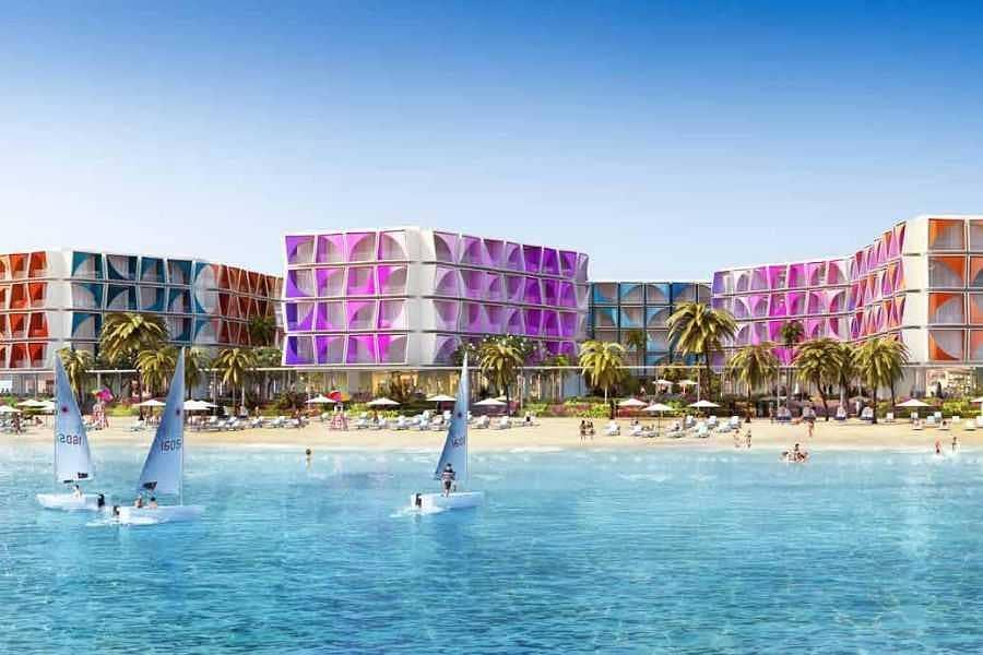 Cote D'Azur Studio Ideal for Investors   Sale