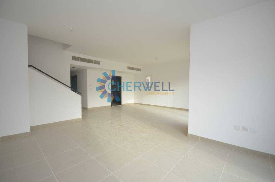 2 Double Row | Well Maintained Villa | Vacant soon