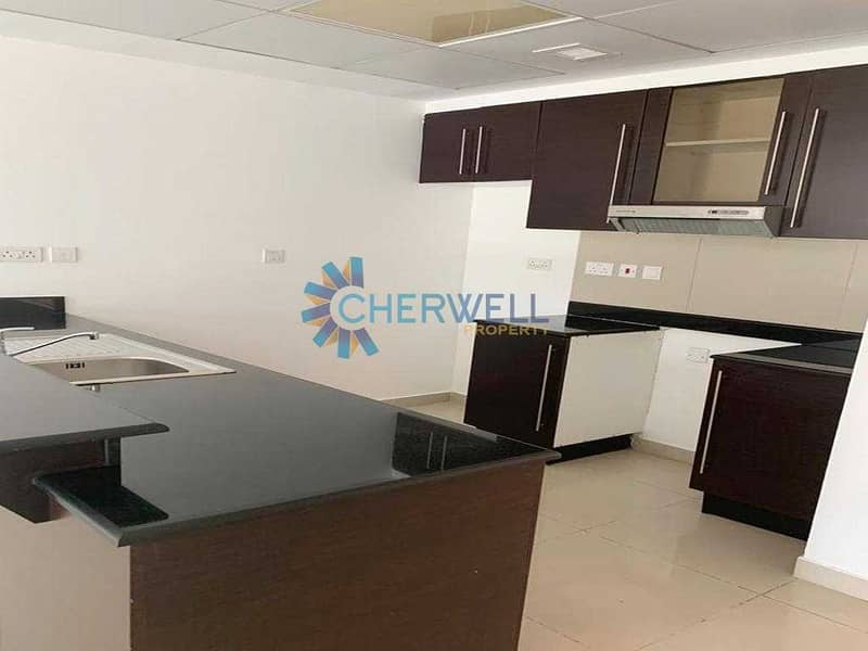 2 Single Row | Well Maintained Villa | Rent Refundable