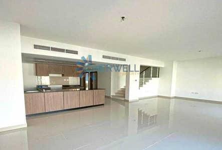 فیلا 3 غرف نوم للبيع في السمحة، أبوظبي - Hot Deal   Great Price   Elegant & Luxurious Villa