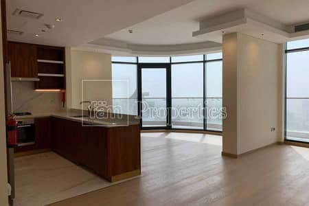 3 Bedroom Flat for Sale in Downtown Dubai, Dubai - Luxurious 3+maid apt. |Downtown|Brand new|call now