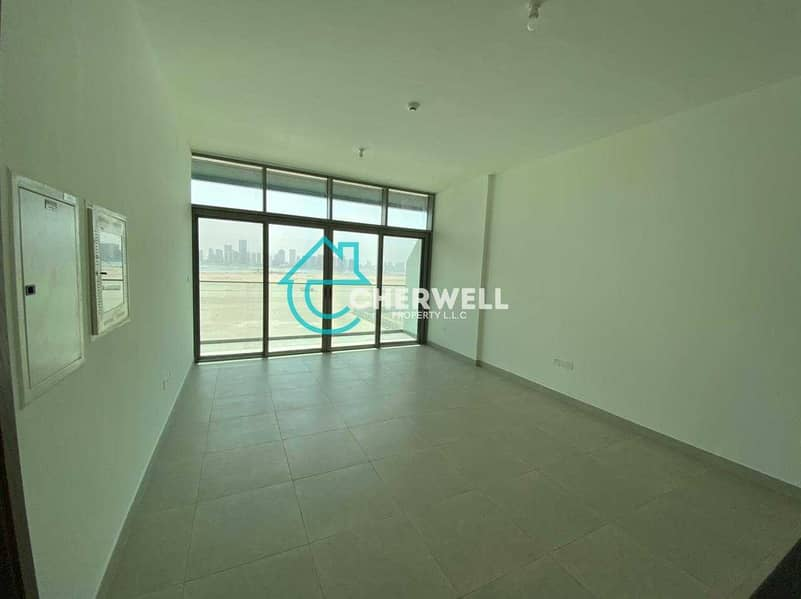 2 Hot Deal | Luxurious Apartment With Balcony | 2 Payments
