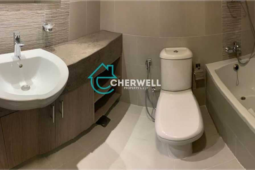 10 Hot Deal | Luxurious Apartment With Balcony | 2 Payments
