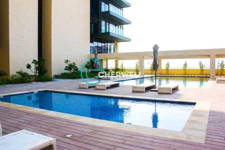 Studio for Sale in Saadiyat Island, Abu Dhabi - Smartly Offer | Furnished Studio with Complete Facilities