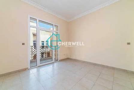 5 Bedroom Villa for Sale in Al Qurm, Abu Dhabi - Hot Deal | Elegant And Luxurious 5BR Villa