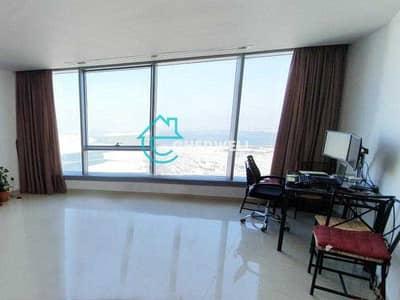 شقة 1 غرفة نوم للبيع في جزيرة الريم، أبوظبي - Hot Deal | Perfect Investment | Luxurious Apartment