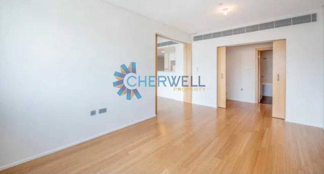 Hot Deal | Great Price | Well Maintained Apartment