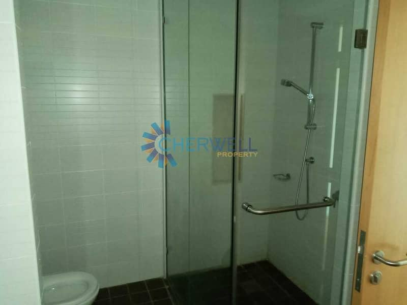 10 Hot Deal | Great Price | Well Maintained Apartment