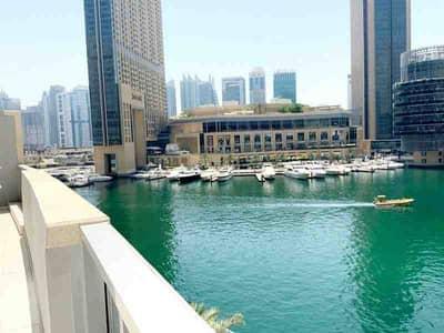 "4 Bedroom Villa for Sale in Dubai Marina, Dubai - ""Luxuriously Modern Villa  Great Location   Triplex"""