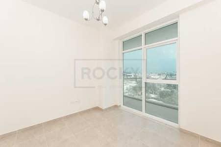 2 Bedroom Apartment for Rent in Bur Dubai, Dubai - Gym & Sauna | Oud Metha