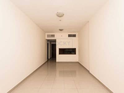 1 Bedroom Apartment for Rent in Al Nahda, Dubai - Semi Furnished! Gorgeous 1 B/R with Pool | Gym in Al Nahda