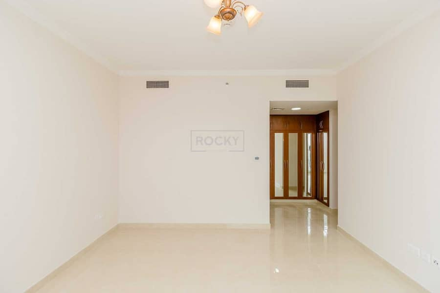 2 Spacious 3 B/R apartments with Maids Room | Chiller Free | Closed Kitchen | Amazing Facilities