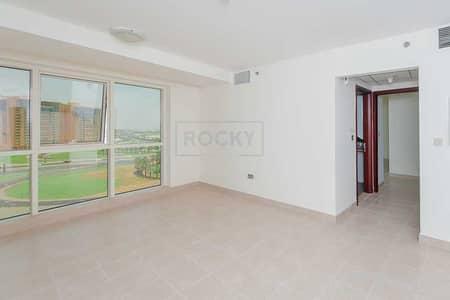 1 Bedroom Apartment for Rent in Al Nahda, Dubai - Stunning 1 B/R | Pool