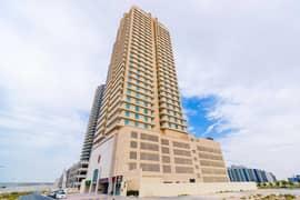 شقة في واحة سندس واحة دبي للسيليكون 3 غرف 97000 درهم - 5247413