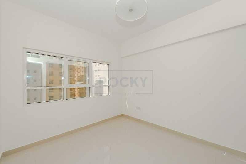 2  Bedroom   Central Gas System & Gym   Near Pond Park   Al Nahda