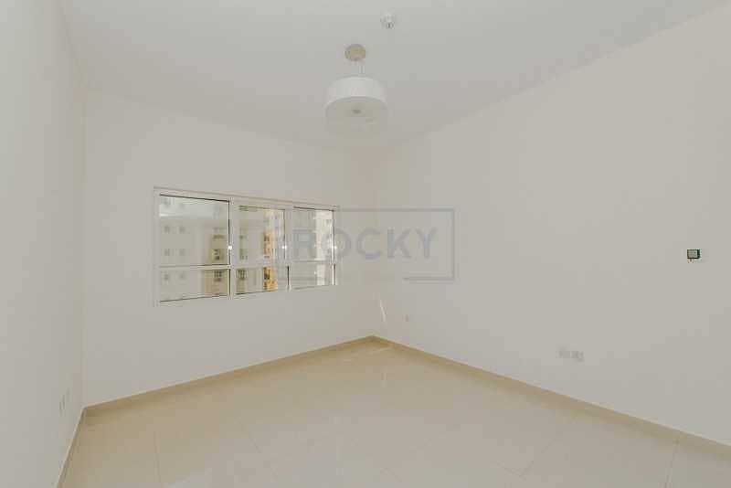 2 2  Bedroom   Central Gas System & Gym   Near Pond Park   Al Nahda