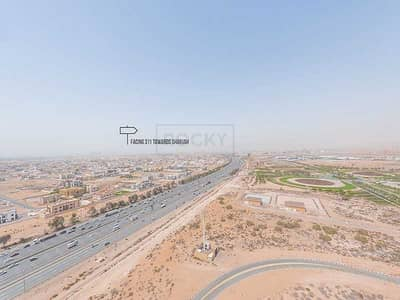1 Bedroom Apartment for Rent in Dubai Silicon Oasis, Dubai - Wow! Stunning 1 BHK | Pool
