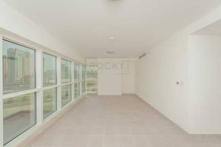 2 Bedroom Flat for Rent in Al Nahda, Dubai - 2 B/R | Building Amenities | Al Nahda 1