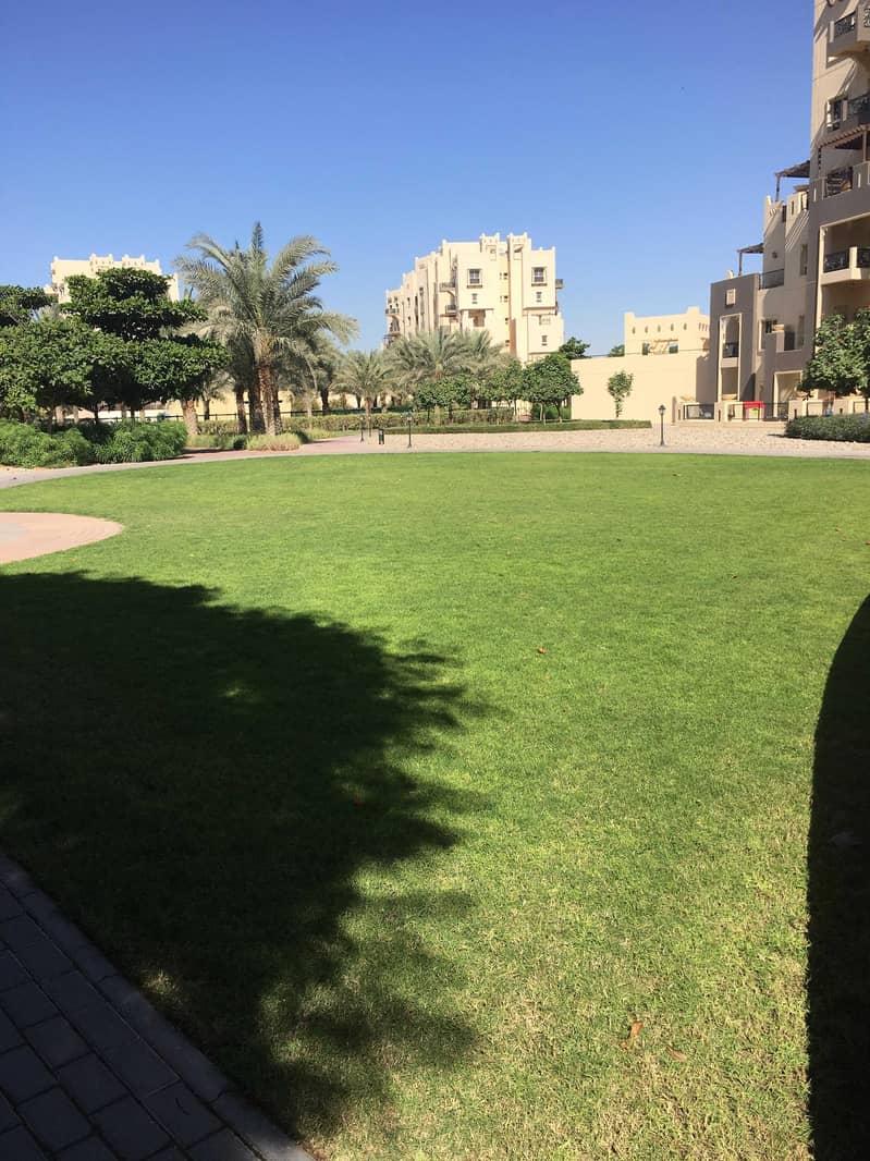9 Court | Dubai Land