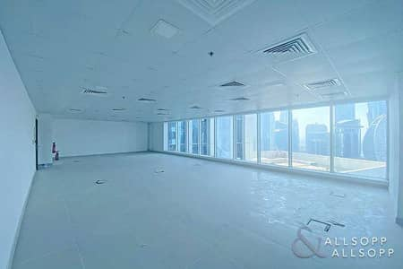Office for Sale in Business Bay, Dubai - Open Space | Vacant | Close to Metro