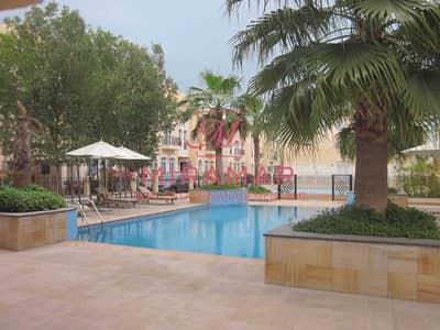 فیلا 5 غرف نوم للبيع في المطار، أبوظبي - HOT DEAL! LUXURY 5B+MAIDS VILLA | PRIME LOCATION