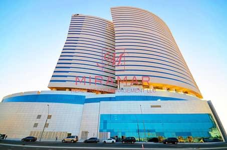 محل تجاري  للبيع في جزيرة الريم، أبوظبي - HOT!!! BEST INVESTMENT | EXCELLENT LOCATION