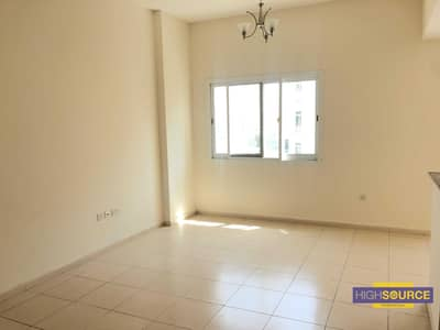 2 Bedroom Apartment for Sale in Liwan, Dubai - Open View