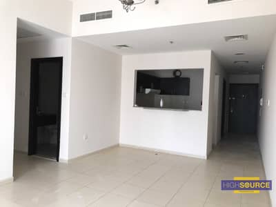 2 Bedroom Apartment for Sale in Liwan, Dubai - Open view 2BHK