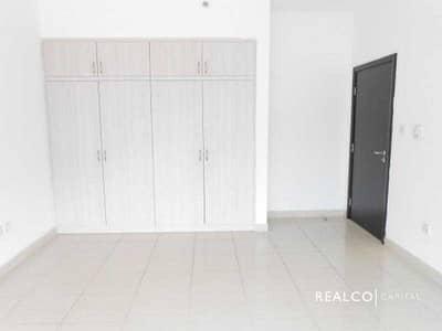 شقة 2 غرفة نوم للايجار في دبي مارينا، دبي - La Riviera Tower Dubai marina 2 master BED  SZR View