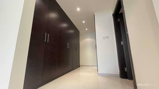 5 Bedroom Villa for Sale in Al Furjan, Dubai - Exclusive. Vacant. Type A.  On the park. Vastu.