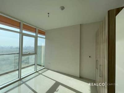 2 Bedroom Flat for Sale in DAMAC Hills (Akoya by DAMAC), Dubai - Beautiful  2 BKH Apartment Vacant