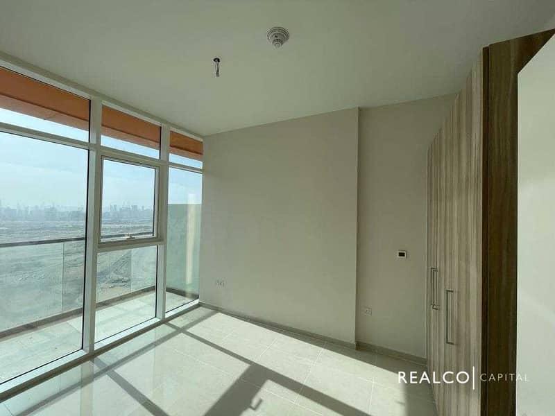 Beautiful  2 BKH Apartment Vacant