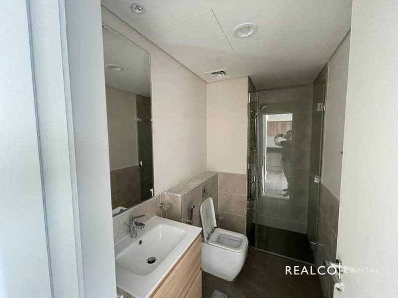 11 Beautiful  2 BKH Apartment Vacant
