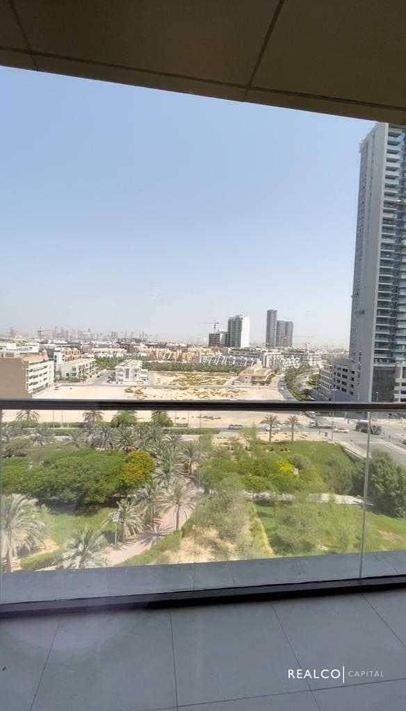 10 Jumeirah Village Circle (JVC)