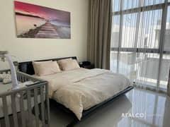 Amazing 4 Bedrooms+M   Type THH   Corner Plot