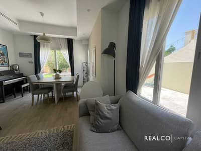 فیلا 4 غرف نوم للبيع في الينابيع، دبي - فیلا في الينابيع 8 الينابيع 4 غرف 3900000 درهم - 5230351