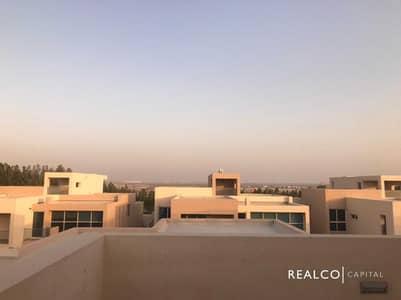 5 Bedroom Villa for Sale in Dubai Waterfront, Dubai - Spacious Veneto  Villa For Amazing Price