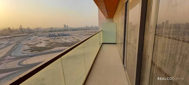 2 Bedroom Flat for Sale in DAMAC Hills (Akoya by DAMAC), Dubai - Resale High ROI 3 Years Payment Plan