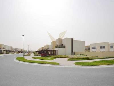 تاون هاوس 3 غرف نوم للبيع في دبي الجنوب، دبي - Perfectly Located | Good Value | Pay in 3 Years