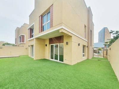 3 Bedroom Villa for Sale in Dubai Science Park, Dubai - Great Value | High Demand | Type 3D1
