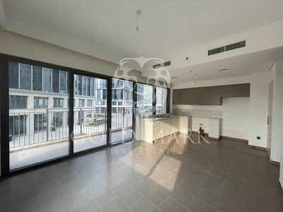 شقة 2 غرفة نوم للبيع في دبي هيلز استيت، دبي - Suitable Living Area   Large   Ready and Available