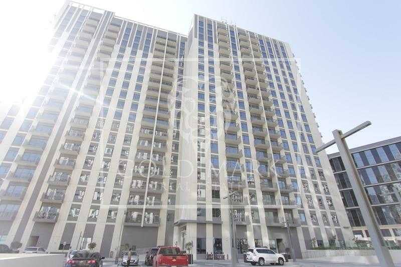 11 Best Price   Exclusive Unit   Bright and Spacious