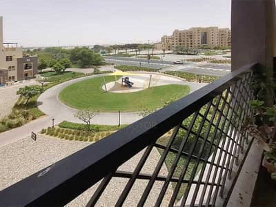 2 Bedroom Apartment for Sale in Remraam, Dubai - Amazing Value | Fully Upgraded 2BR | Al Thamam