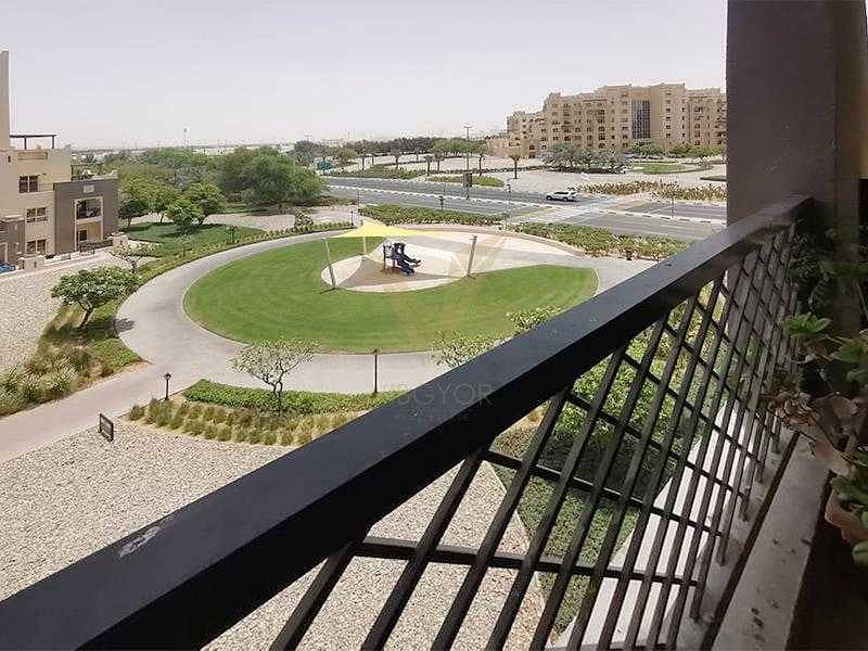 Amazing Value | Fully Upgraded 2BR | Al Thamam
