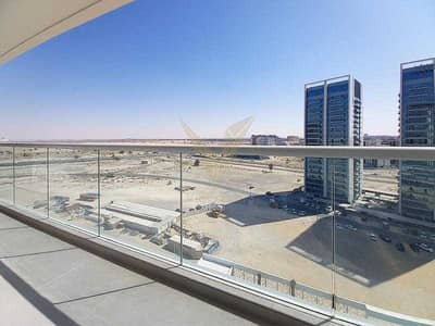 2 Bedroom Flat for Rent in Dubai Science Park, Dubai - Vacant 2BR | Good Location | Best Layout