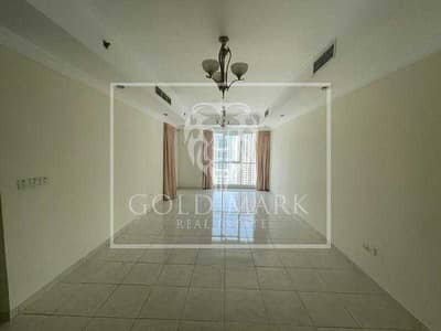 2 Bedroom Apartment for Rent in Jumeirah Lake Towers (JLT), Dubai - Ready to Move| High Floor| Unfurnished| JLT
