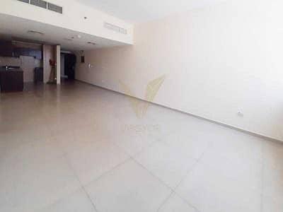 شقة 1 غرفة نوم للبيع في مدينة دبي الرياضية، دبي - Vacant Asset | Amazing Value | High Demand