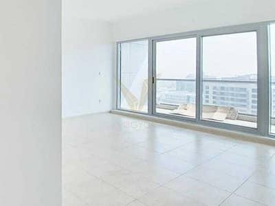 1 Bedroom Apartment for Sale in Dubai Residence Complex, Dubai - Amazing Value   Good Location   In Demand